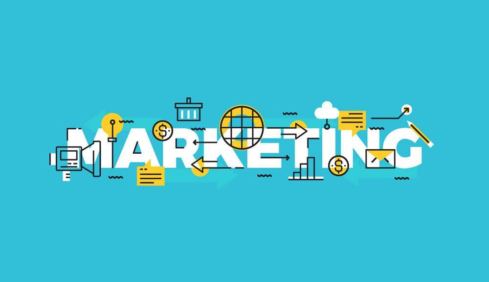 Agência Next Step - Ter um site é só o primeiro passo. Marketing Digital e Tecnologia.