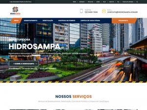 projeto-hidrosampa-agencia-nextstep