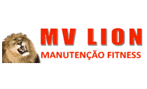 MV LION