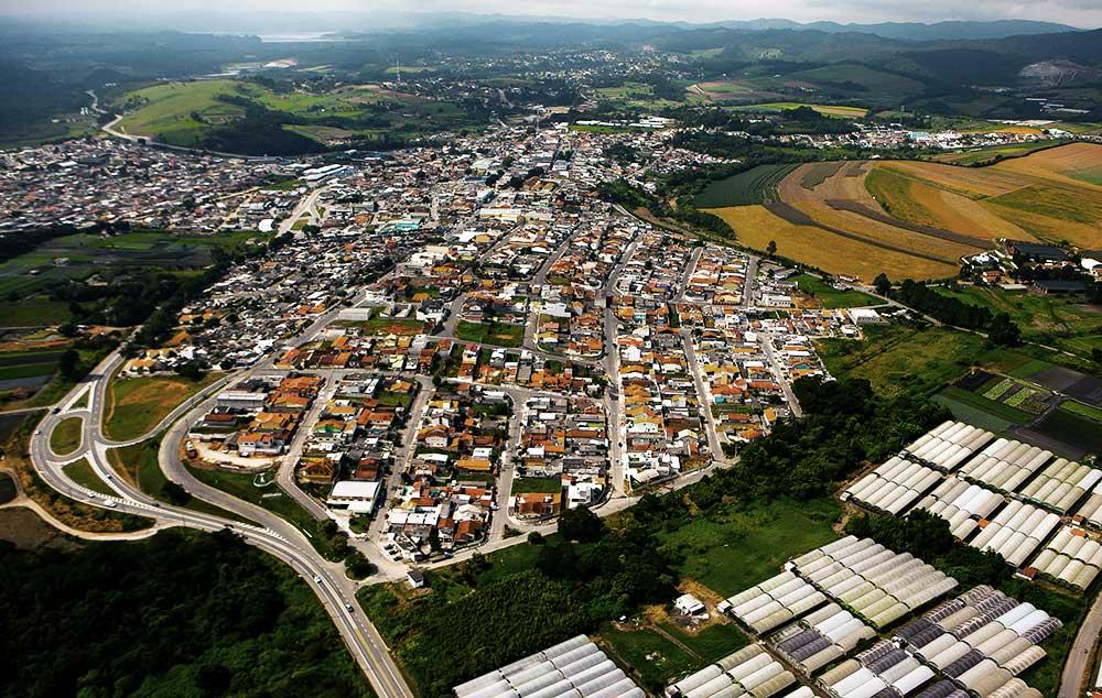 Criação de Sites em Biritiba Mirim - Agência Next Step
