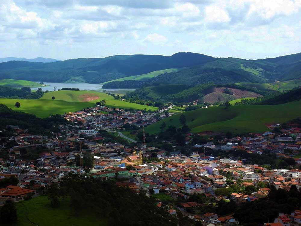 Criação de Sites em Salesópolis - Agência Next Step