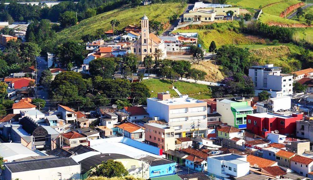 Criação de Sites em Santa Isabel - Agência Next Step