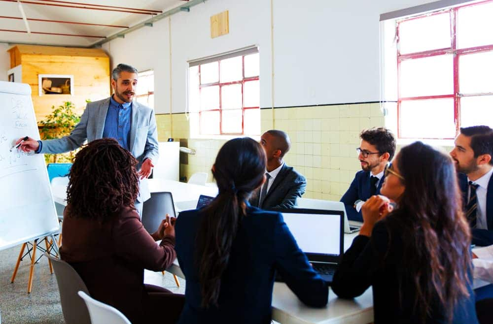 Gestão de Conteúdo - Agência Next Step - Criação de Sites e Consultoria SEO