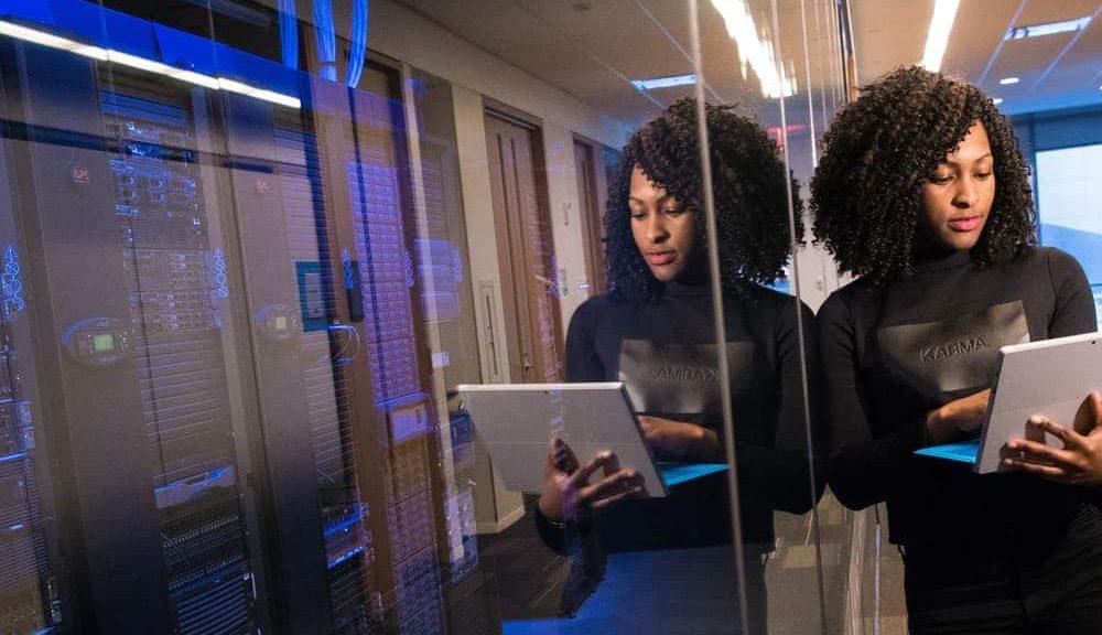 Hospedagem VPS e SEO - Agência Next Step - Ter um site é só o primeiro passo.