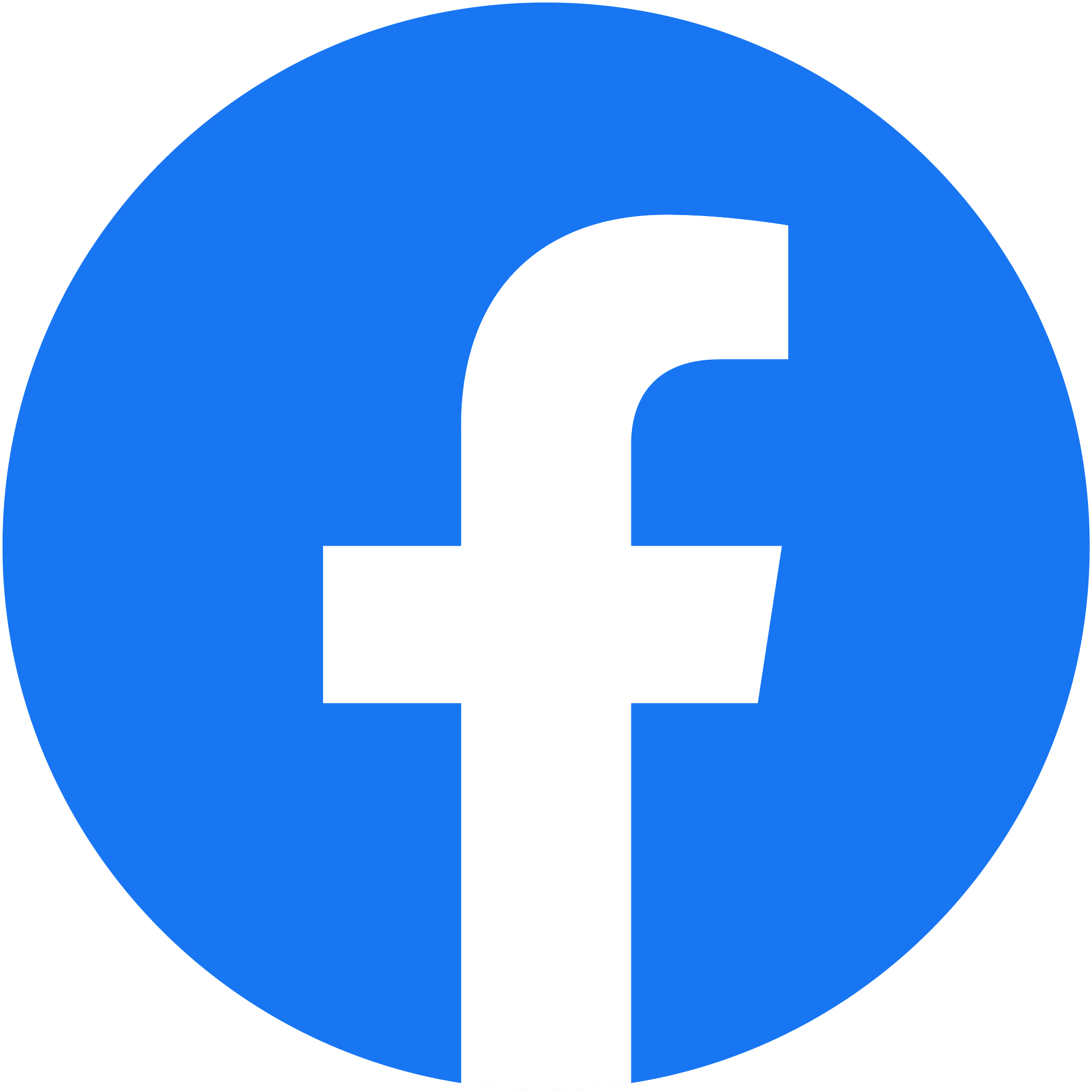 Facebook - Agência Next Step - Criação de Sites, Consultoria SEO e Hospedagem de Sites em Suzano - SP