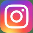 Instagram - Agência Next Step - Criação de Sites, Consultoria SEO e Hospedagem de Sites em Suzano - SP