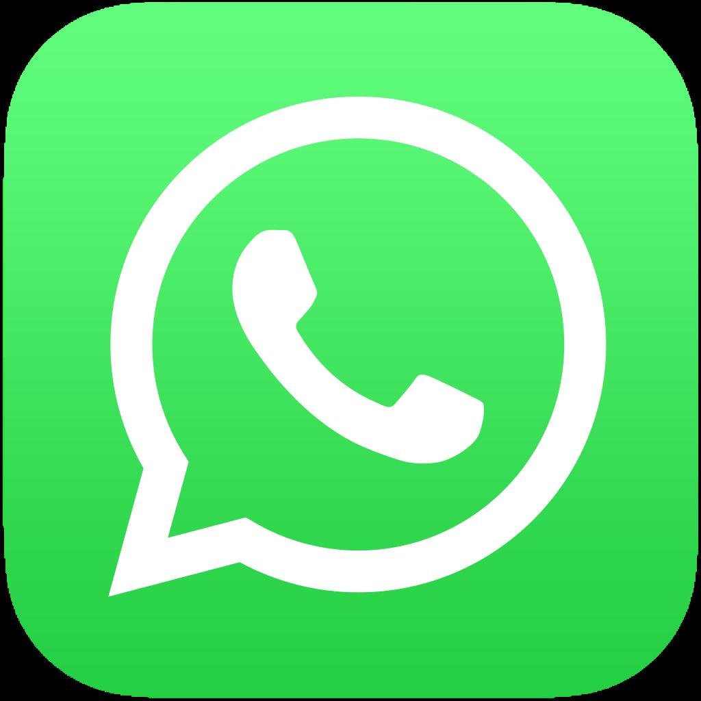 WhatsApp - Agência Next Step - Criação de Sites, Consultoria SEO e Hospedagem de Sites em Suzano - SP