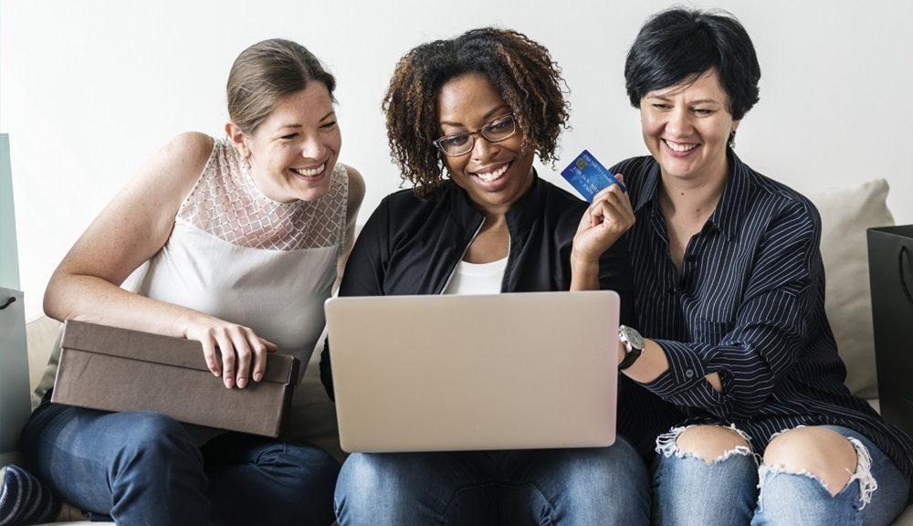 COVID e os serviços pela internet - Agência Next Step - Criação de Sites, Consultoria SEO e Hospedagem de Sites em Suzano - SP