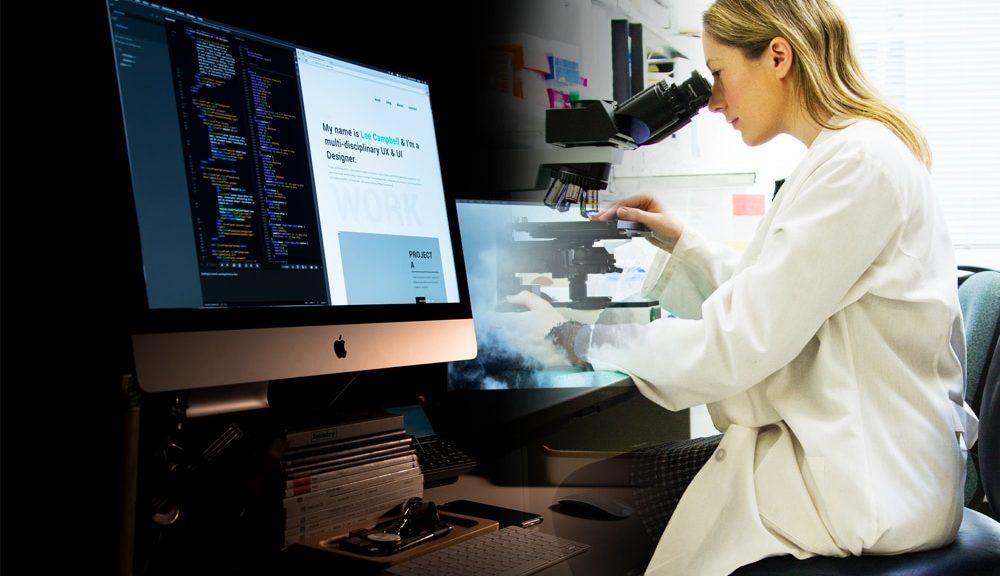 Cuide da saúde do seu site - Agência Next Step - Criação de Sites, Consultoria SEO e Hospedagem de Sites em Suzano - SP