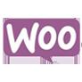 Woocommerce - Agência Next Step - Criação de Sites, Consultoria SEO e Hospedagem de Sites em Suzano - SP