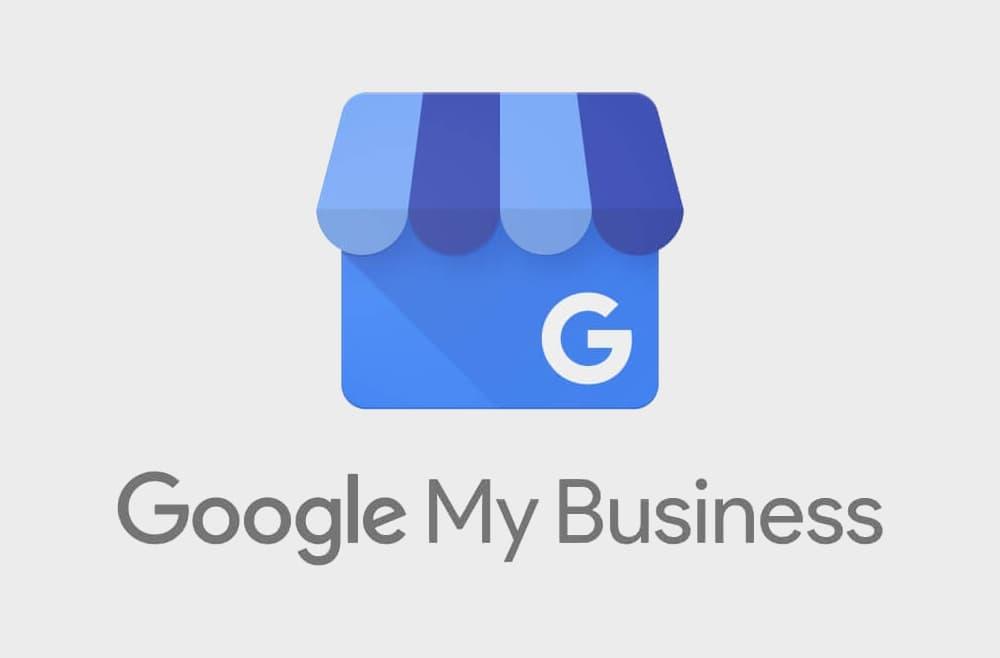 Google Meu Negócio: 5 motivos para você começar a usar hoje mesmo - Agência Next Step - Criação de Sites, Consultoria SEO e Hospedagem de Sites em Suzano - SP