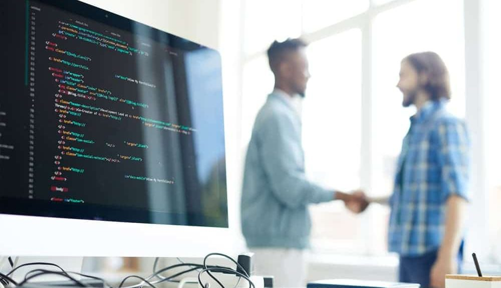 Otimizar de sites em Suzano - Agência Next Step - Criação de Sites, Consultoria SEO e Hospedagem de Sites em Suzano - SP