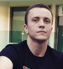 Artem Tkachuk