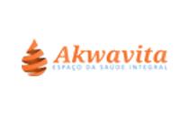 AKWAVITA