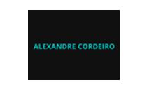ALEXANDRE CORDEIRO
