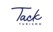 TACK TURISMO