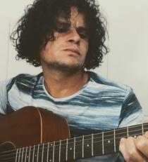 Gil Marinho