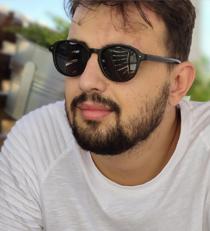 Thallyson Dias