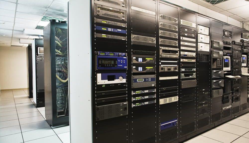 Hospedagem de Sites para MEI - Agência Next Step - Criação de Sites e Consultoria SEO