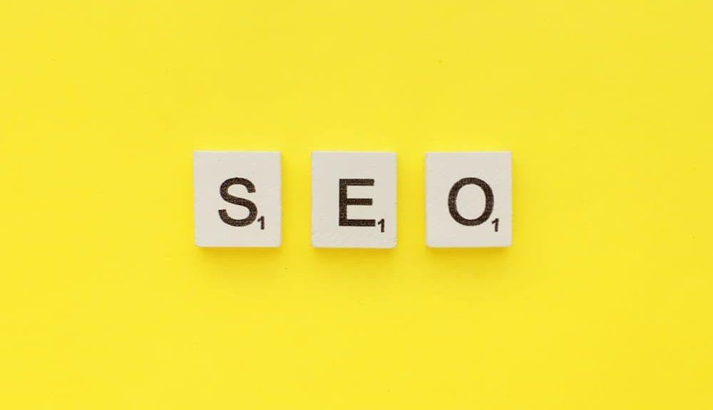 Otimização de Site - Agência Next Step - Criação de Sites e Consultoria SEO