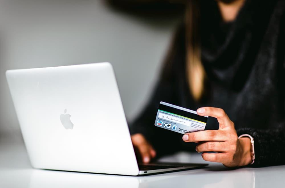 Aumente a Conversão do Seu Site - Agência Next Step - Marketing Digital e Tecnologia
