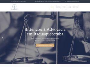case-bittencourt-advocacia