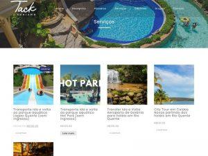 case-tack-turismo