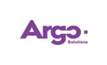 Clientes - Agência Next Step - Tecnologia e Marketing Digital