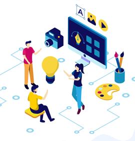 Sobre - Agência Next Step - Tecnologia e Marketing Digital