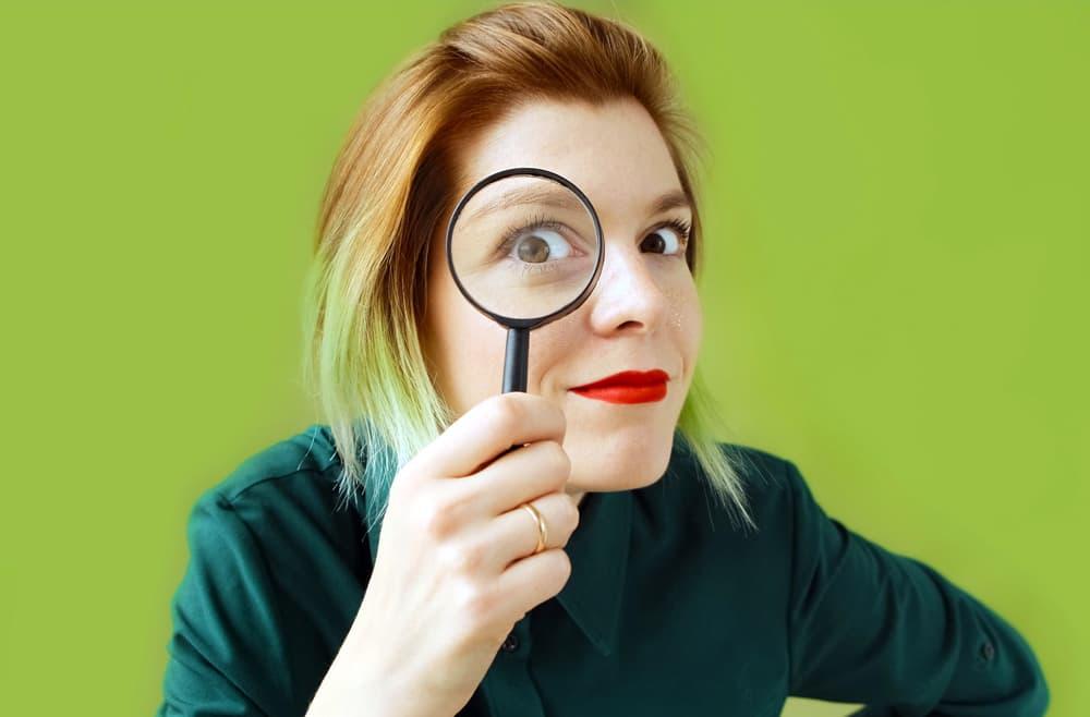 como-funciona-uma-busca-no-google-o-que-voce-precisa-saber - Agência Next Step: Criação de Sites, Otimização de Sites, Hospedagem de Sites